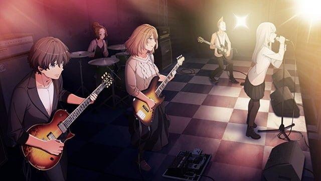 MUSICUS!サンプル画像
