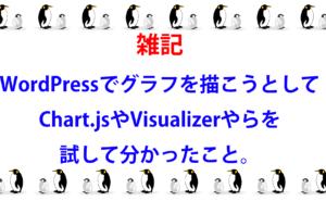 chart0323